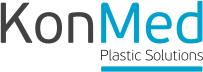 KonMed GmbH